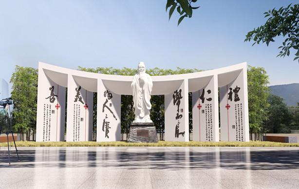 深圳校园文化设计公司,大中小学幼